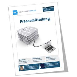 Wichtige Tipps für Pressemitteilungen in Verbänden
