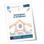 Verbandskommunikation, Kampagne