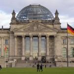 Lobbying für Verbände Bundestag