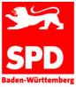 SPD Baden-Württemberg
