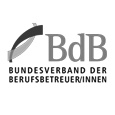 Bundesverband der Berufsbetreuer/innen