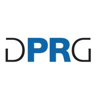 Deutsche Public Relations Gesellschaft