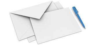 Mitgliederbefragung: Verbandszeitschrift