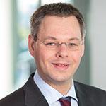 Kai-Christian Albrecht
