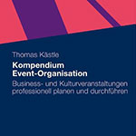 Kästle-Event-Organisation