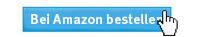 Amazon-Bestell-Link