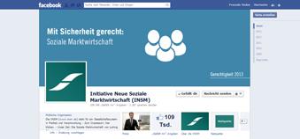 Strategische Social-Media-Beratung