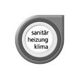 Fachverband Sanitär-Heizung-Klima Sachsen