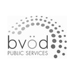 Bundesverband Öffentliche Dienstleistungen