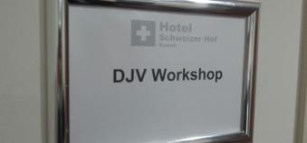 Workshop: Mitgliederwerbung und -bindung