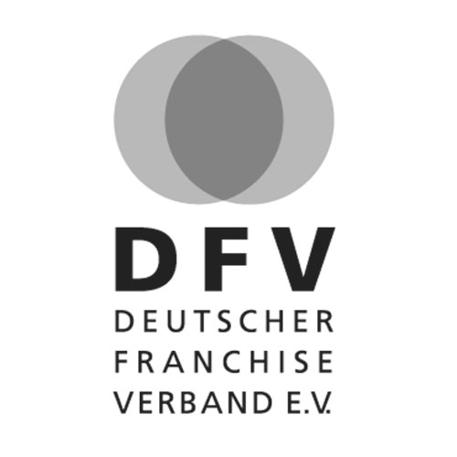Deutscher Franchise-Verband