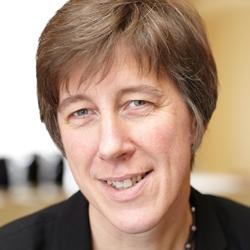 Ursula Faubel