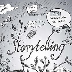 VS_2015-12 Storytelling