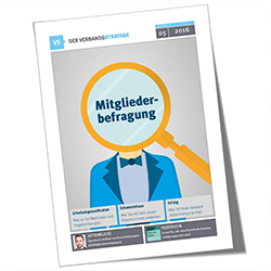 VS_mitgliederbefragung_Cover
