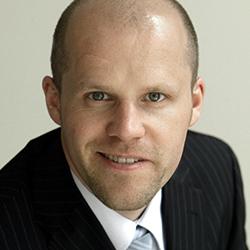 Dirk Schlotböller Mitgliederbefragung