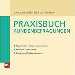 Uwe Weinreich und Eike von Linden