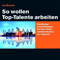 Jan Brecke