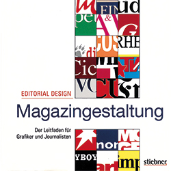 Nikola Wachsmuth und Heike Gläser