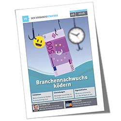 VS_2016-04_Branchennachwuchs koedern_Cover