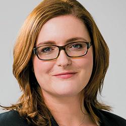 Kathrin Jäckel, Magazingestaltung