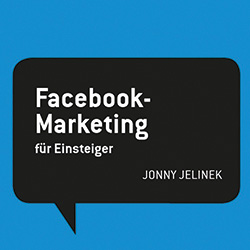 Buch_facebook-Marketing-für-Einsteiger_Verband