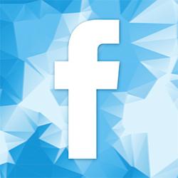 Facebook für Verbände