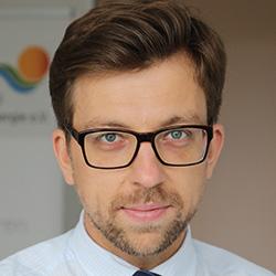 Alexander Karasek, Jahresplanung 2017