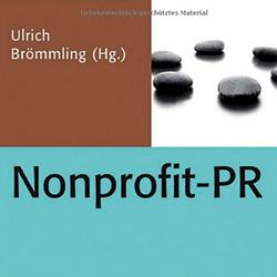 non_profit_pr_verbandsstratege_rezension