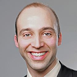 Sebastian Kreth