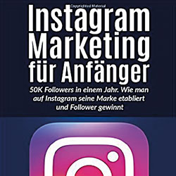 Cover-rezension-instagram