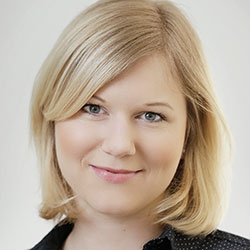Deutsche-Fachpresse_Karin-Hartmeyer_Verbandsstratege