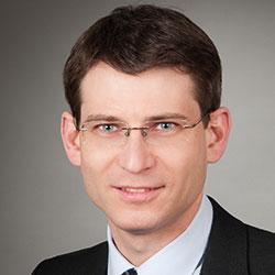 Dr. Alexander M. Moseschus, Mitgliederbindung