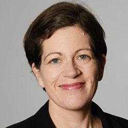 Pia Elisabeth Liehr, Mitgliederbindung