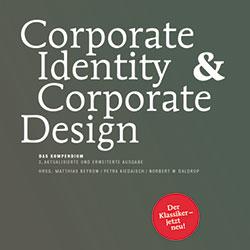 Rezension_Corporate_Design_Verbandsstratege