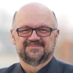 Axel Schäfer, Mitgliederumfrage