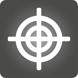 Ziele definieren