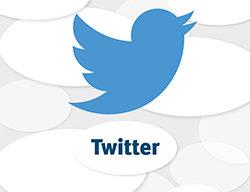 2017-08, Verbandsstratege, Twitter, Opener