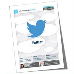 2017-08 Verbandsstratege, Twitter, Cover