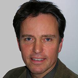Dr. Christopher Bangert, Branchenpreise ausloben