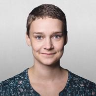 Cathrin Schneider