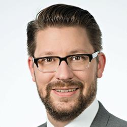 Bastian Roet, Lobbying