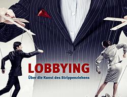 lobbying-verbandsstratege-titel