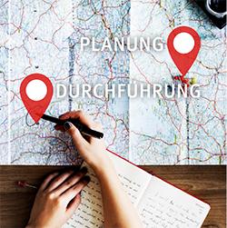 2.Schritt: Die Planung
