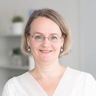 Andrea Tschammer