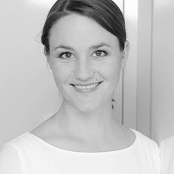 Julia Fohmann, Jahresplanung 2019
