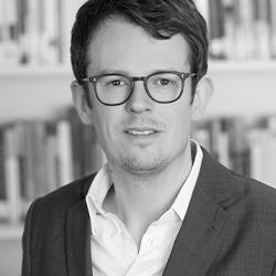 Christian Lorenz, Jahresplanung 2019