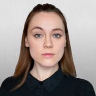 Anika Spereiter