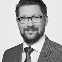 Bastian Roet, Jahresplanung 2019