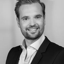 Jan Schmelzle, Jahresplanung 2019