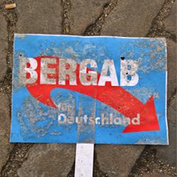 verbandsstratege-2018-74-Hintergrund-AfD-historie